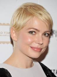 hair style of a egg shape face haircuts for thick hair and oval faces