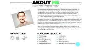 resume website exles resume websites exles best resume websites resume websites