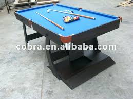 Slate Bed 6 Ft Pool Table U2013 Thelt Co