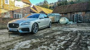 jaguar cars 2016 2016 jaguar xf review watch out bmw carwitter