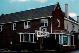 funeral homes in columbus ohio jerry funeral home columbus columbus oh legacy