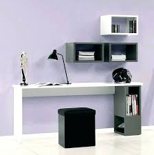 bureau pour chambre de fille bureau pour chambre de fille bureau pour chambre de fille tunisie