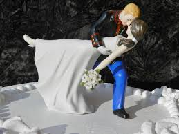 marine wedding cake toppers usmc marine corps groom dip wedding cake topper