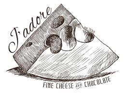 cheese trays j u0027adore fine cheese