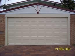 Soo Overhead Doors by Collingwood Garage Doors Images French Door Garage Door U0026 Front