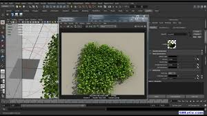 3ds max tutorial advanced architectural landscaping techniques