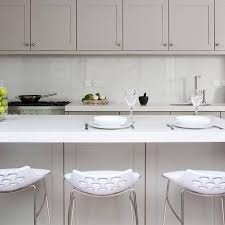 painting kitchen cabinets ireland painting kitchen cabinets kildare ireland