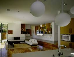 interior design jobs raleigh nc
