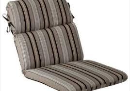 High Back Patio Chair Cushions Clearance High Back Patio Chair Cushions Clearance High Back Patio Chair