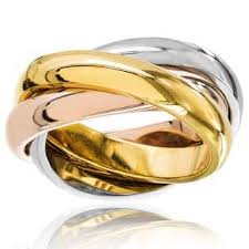 colored metal rings images Rings find great jewelry deals shopping at jpg