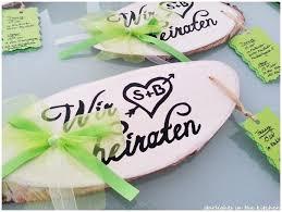 ausgefallene einladungen hochzeit wedding hochzeitseinladungen starlights in the kitchen