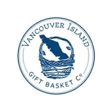 island gift basket same vancouver island gift basket company gift shops 605 douglas