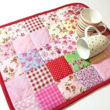 Shabby Chic Placemats by Shop Shabby Chic Rugs On Wanelo