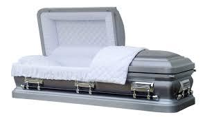 blue casket buy steel casket online pet caskets for sale