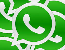 spy whatsapp without rooting android cell phone