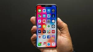 Iphone X Iphone X Impressions