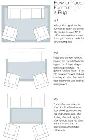 Floor Rug Sizes Area Rug How To Advice Boston Interiors Beyond Interiors