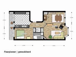 floor planner free bungalow house floor plan and elevation fresh 28 house floor