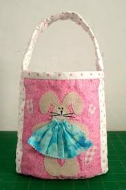 bag pattern in pinterest 172 best kids bags images on pinterest bag patterns kids bags and