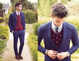 modern preppy style for men modern vintage mens clothing modern vintage clothing for men fashion
