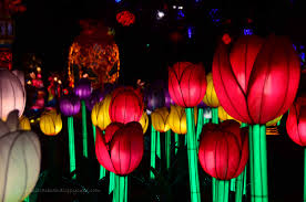 thanksgiving festivals a modern take on an ancient craft chinese lantern festival at