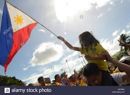 Flag Philippines Picture Quezon City Flag Stock Photos U0026 Quezon City Flag Stock Images Alamy