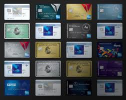 Personal Credit Card For Business Expenses What Credit Score Is Needed For An American Express Card