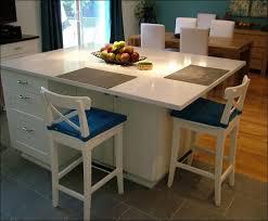 kitchen kitchen cabinets india kitchen storage ideas for small