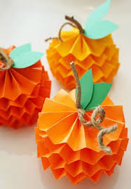 15 festive thanksgiving crafts for thanksgiving