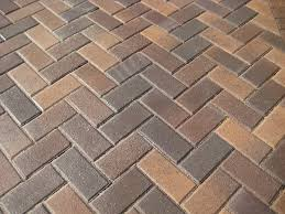 Patio Paver Installation Instructions by Paver Patterns The Top Patio Pavers Design Ideas Installit Brick