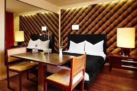 design hotel berlin your design hotel in the of prenzlauer berg adele