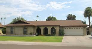 would love some advice on an exterior paint color