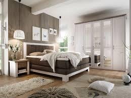 G Stige Schlafzimmer Mit Boxspringbett Best Schlafzimmer Set 180x200 Photos House Design Ideas