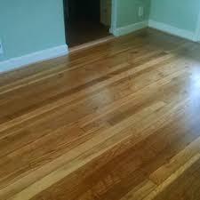 magni flooring 28 photos 28 reviews flooring 2331 mill rd