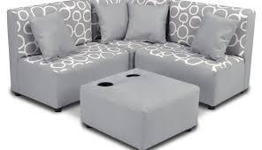 Top Quality Sofas Wondrous Crypton Fabric Sofa Canada Tags Crypton Fabric Sofa
