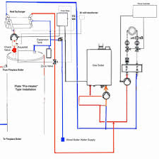 wiring diagrams plug in thermostat trane thermostat wiring
