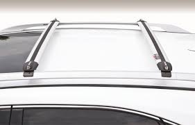 lexus rx 450h aftermarket parts amazon com rola 59817 removable rail bar rbxl series roof rack