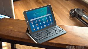 the best android tablet best android tablets of 2018 here are our top picks