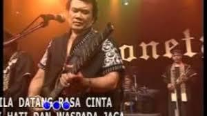 download mp3 dangdut lawas rhoma irama ecouter et télécharger kumpulan lagu rhoma irama dalam album
