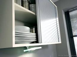 Sliding Doors Interior Ikea Kitchen Breathtaking Kitchen Cabinets Sliding Cupboard Door