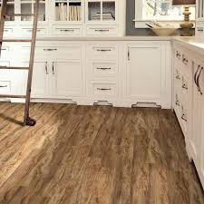 Vinyl Plan Flooring Free Samples Shaw Floors Vinyl Plank Flooring Elite Aged Oak