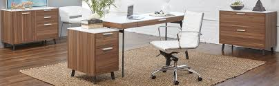Bergen Office Furniture by Eurø Style Furniture The Right Design The Right Price