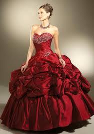 ladies wear designer kurtis party wear gowns suppliers