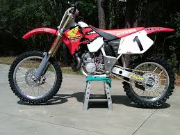 build old moto motocross forums message boards vital mx