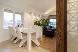 interior design courses at home scandinavian home interior interior design