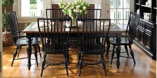 Dining Room Sets Dallas by Dining Room Furniture Dallas Dining Room Sets Dallas Designer