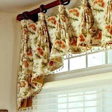 country kitchen curtains ideas country kitchen curtains russellarch com