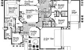 blueprints house best of 25 images big houses plans architecture plans 9925