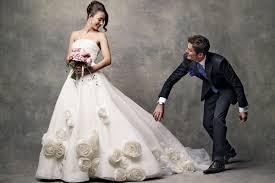 randy wedding dress designer randy fenoli wedding dresses high cut wedding dresses