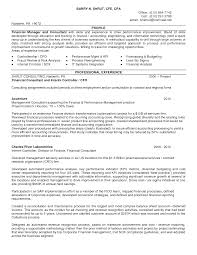 Management Consulting Resume Keywords Keywords For Financial Analyst Resume Sample Financial Analyst